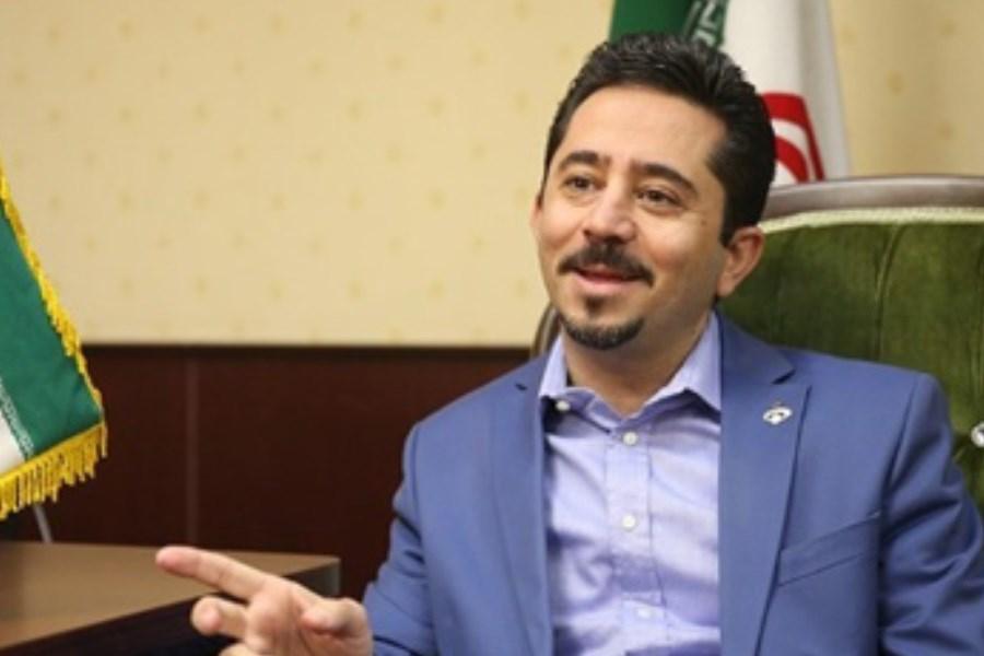 هدایت کشتی هتل داری ایران در طوفان کرونا