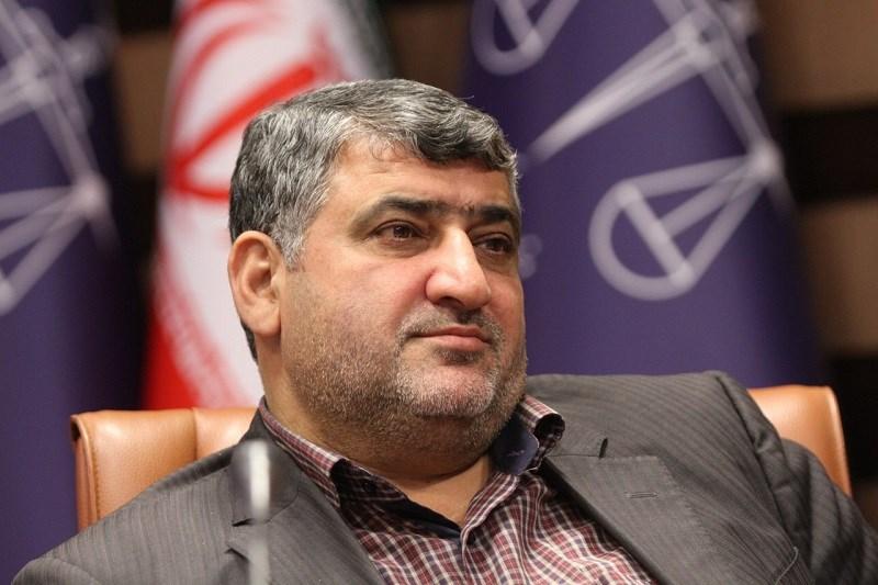 ستاد اجرایی فرمان امام و استان قدس مالیات خود را شفاف سازی کنند