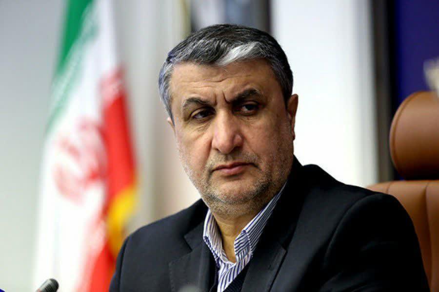 پروژه آزاد راه غدیر، نشان از اراده ملت ایران دارد