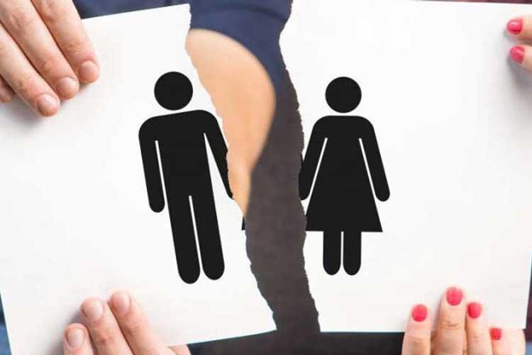 کاهش 40 درصدی ازدواج و افزایش 39 درصدی طلاق در کشور/ افزایش طلاق های صوری