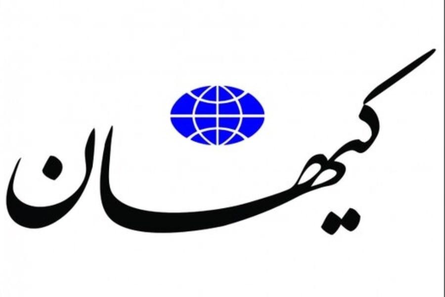 حمله کیهان به محسن تنابنده، رضا رشیدپور و نویسنده سریال مهران مدیری