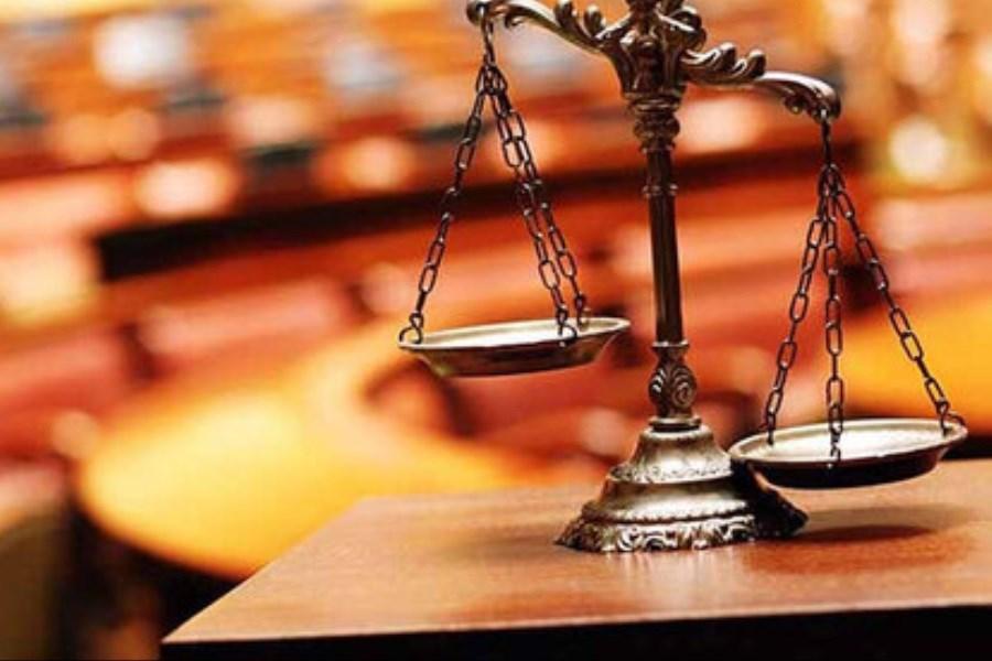 محاکمه ۴ مدیر مطبوعاتی در دادگاه