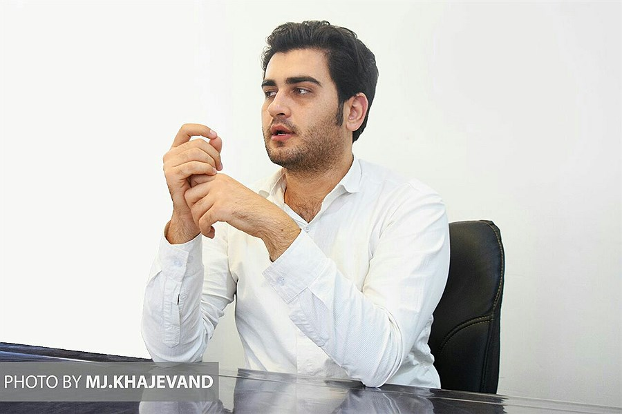 تصویر الزامات و دستورالعمل های شهروند و شهرنشین شدن
