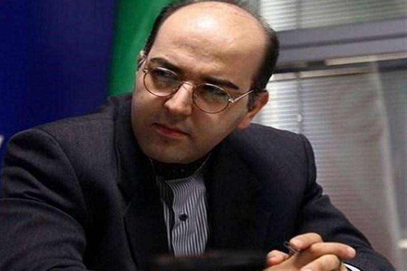 سیگنال منفی شورای حکام به ایران/ حذف ۱+۴ در برجام موجب سنگاندازی غربی هاست