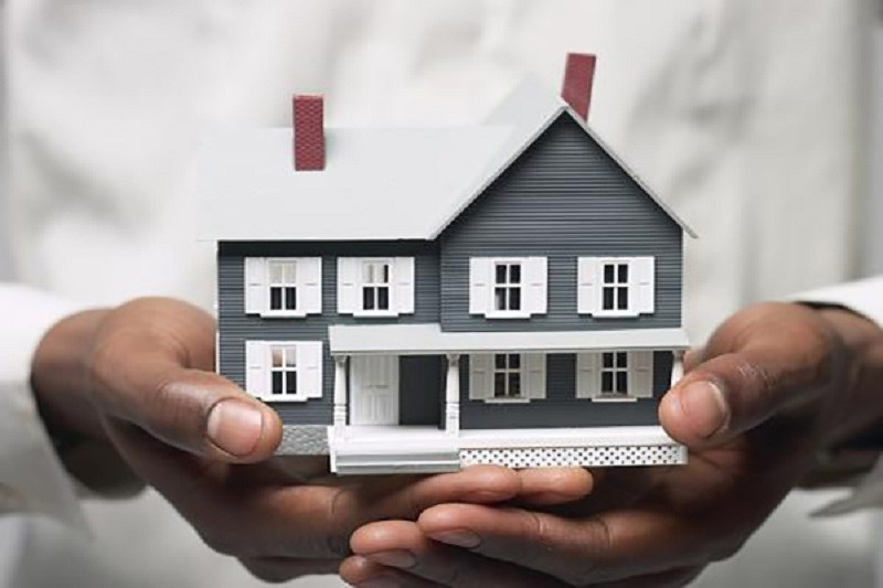 بیمه واحدهای مسکونی از محل دریافت عوارض گاز و برق