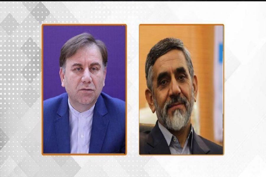 اهتمام جدی برای تکمیل زیرساختهای شهرک صنعتی و افزایش صنایع پاک در گیلان
