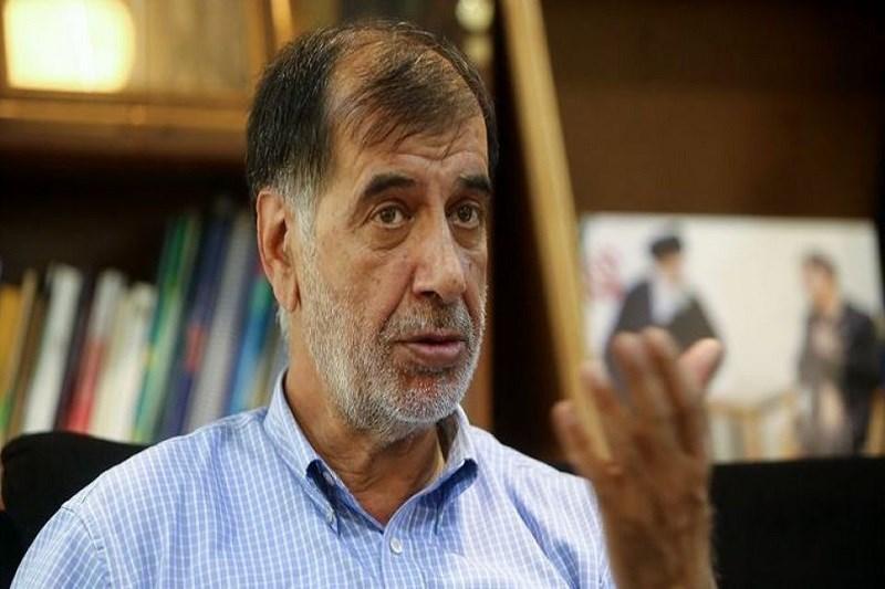 سیگنال باهنر به تصویب FATF در مجمع تشخیص/ حق تفحص محفوظ است