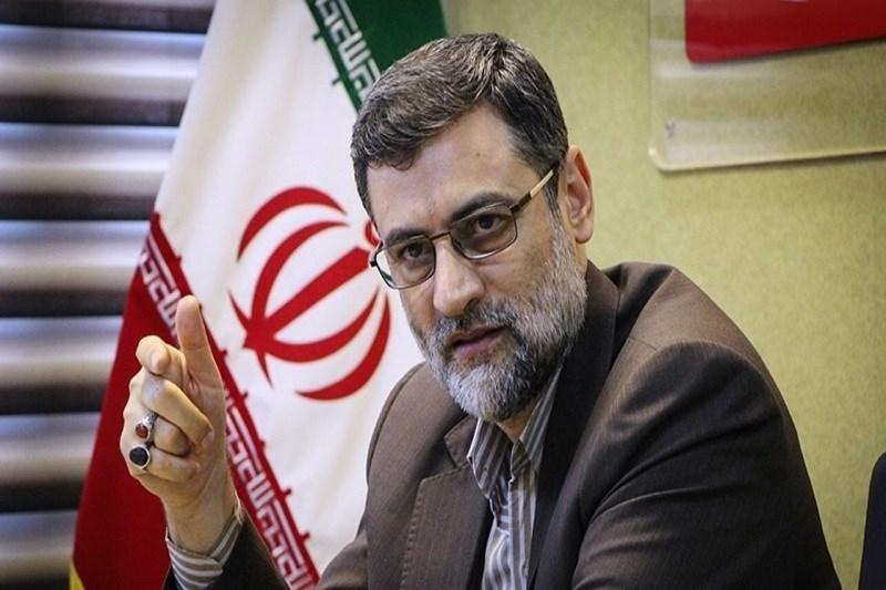 ترس دولت از اهتمام مجلس در اصلاح بودجه / رفتار غلط مشاور روحانی موضوعی عجیب نیست