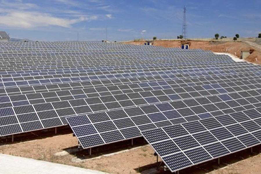 گیلان ظرفیت فوق العاده ای در انرژی بادی و خورشیدی دارد