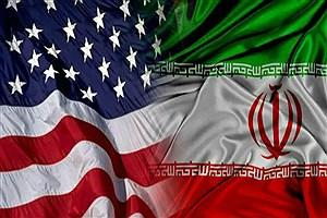 تصویر  ایران باید در موضع قدرت بماند/ بایدن ادامهدهنده سیاستهای ترامپ و اوباما