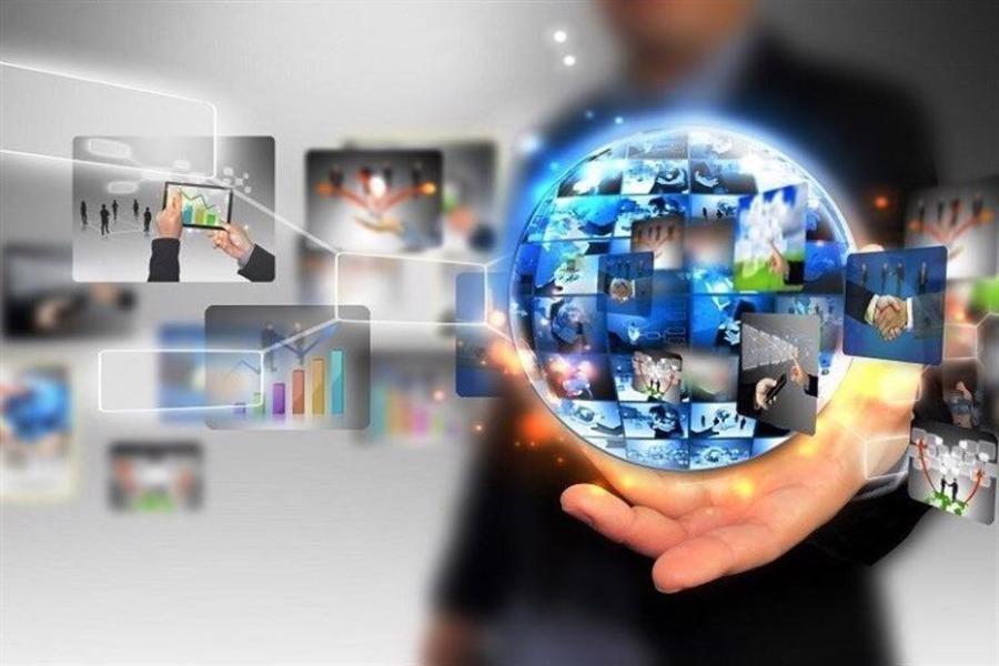 تصویر شرکت های فناور گیلان برای دریافت تسهیلات تجاری سازی ثبت نام کنند