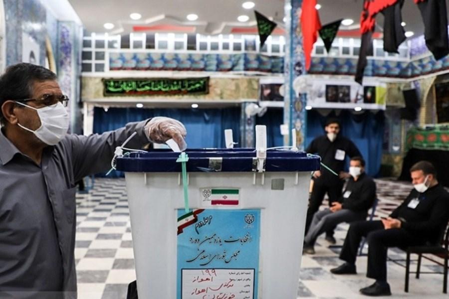داوطلبان انتخابات شوراها  از طریق سامانه و غیر حضوری ثبت نام کنند