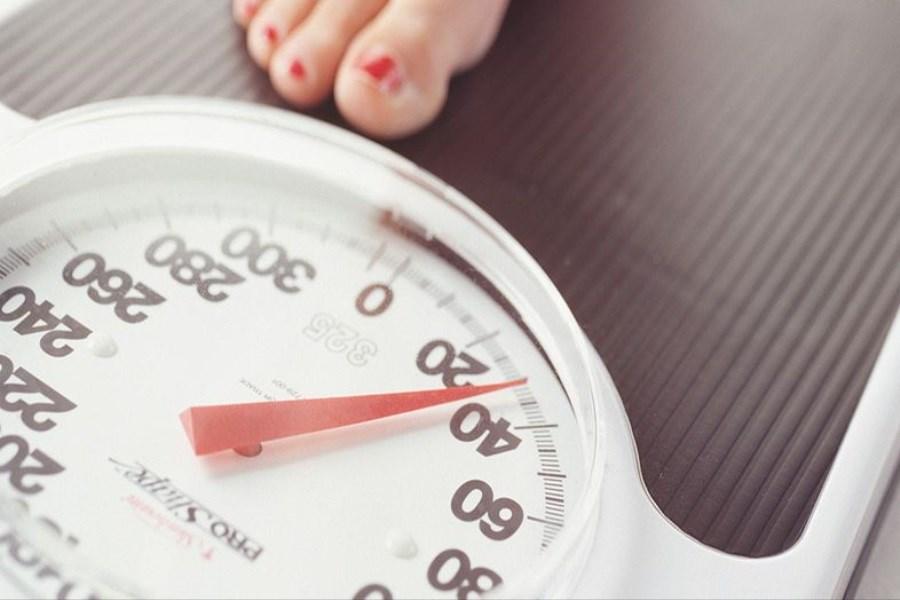 امکان ابتلا به دیابت در این افراد بیشتر است