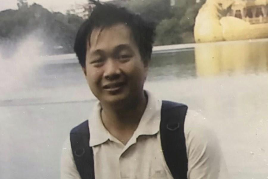 تصویر بازداشت 8 خبرنگار میانماری به خاطر پوشش خبری اعتراضات مردمی