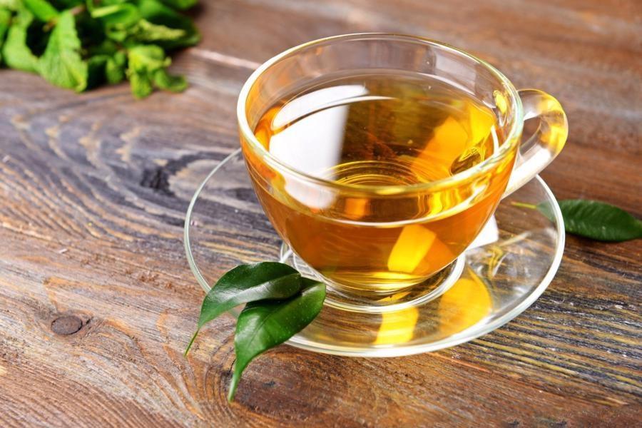 ۱۱ هزار تن چای ایرانی امسال به ۲۶ کشور دنیا صادر شد