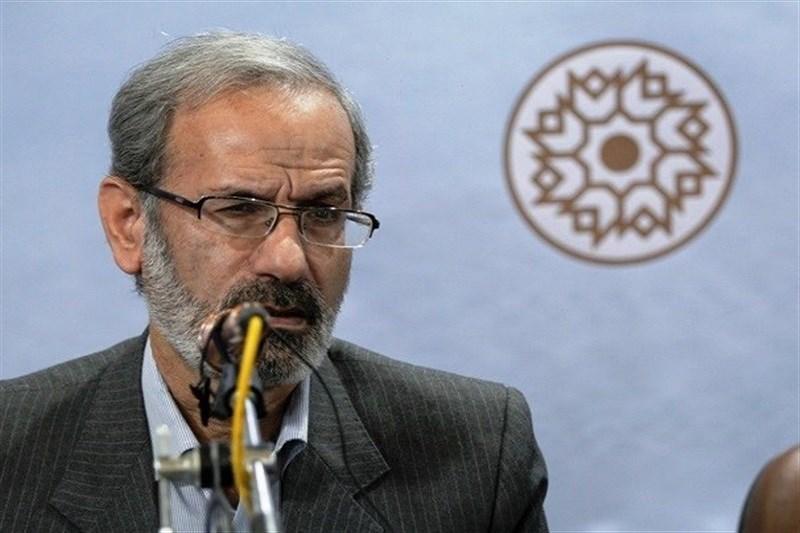 تصویر فرار دولت روحانی در عمل به اسناد بالادستی، در صدر دولتهاست