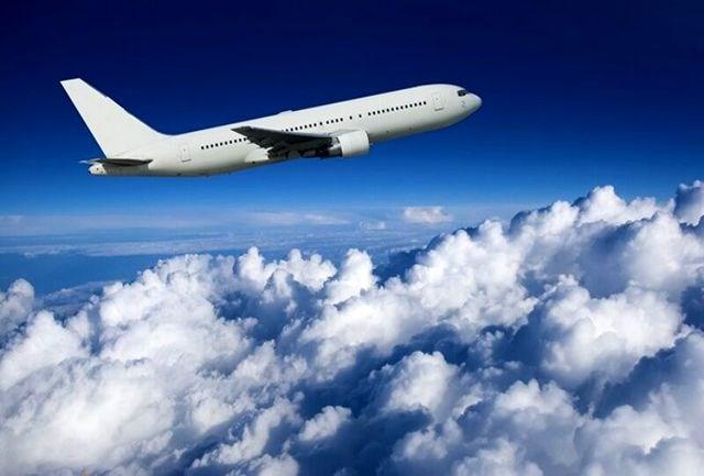 مراقب کلاهبرداری ها باشید/تعطیلات نوروز هیچ پروازی به آنتالیا و لندن نداریم
