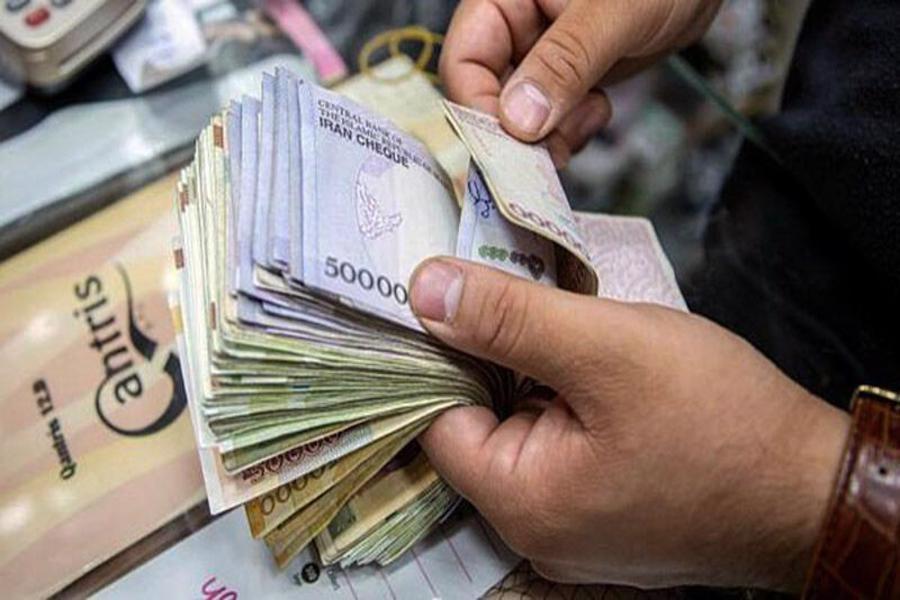 بیش از ۶۱ میلیارد تومان تسهیلات حمایتی به شهرستان رودسر پرداخت شد