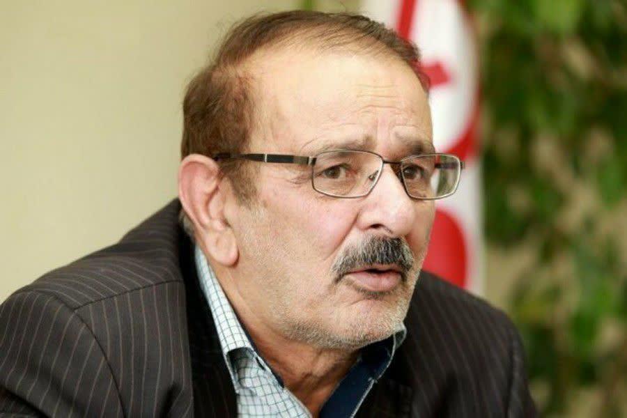 توافق جناحهای داخلی عراق برای خروج آمریکا