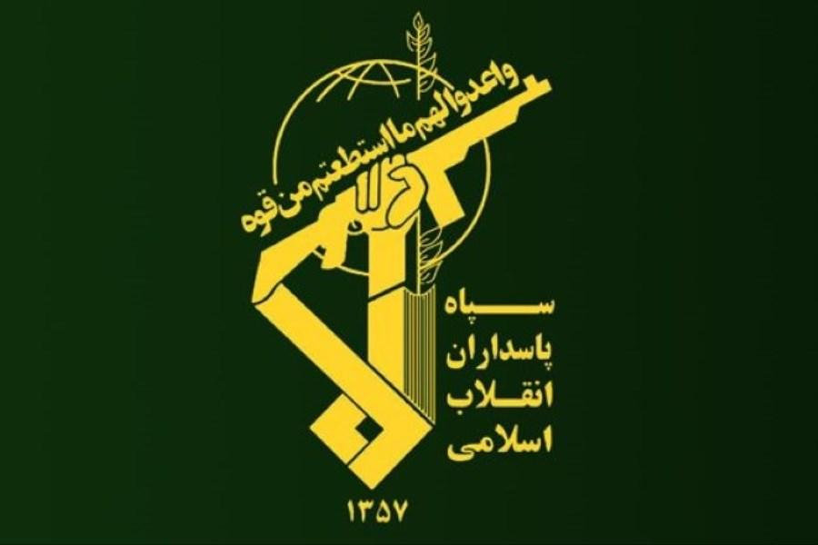 سردار سلامی هیچ صفحهای در شبکههای اجتماعی ندارد