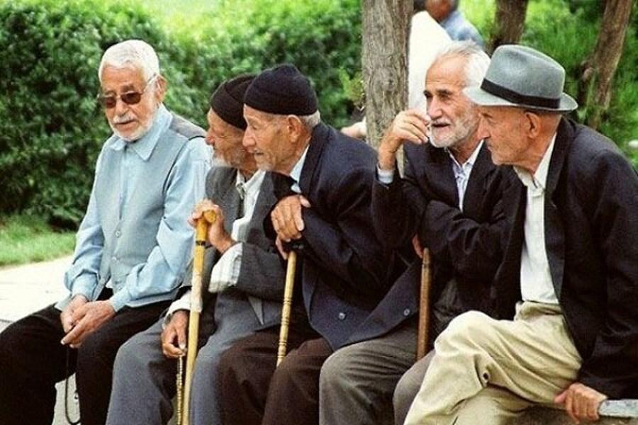 پرداخت علی الحساب مرحله دوم همسان سازی حقوق بازنشستگان آغاز شد