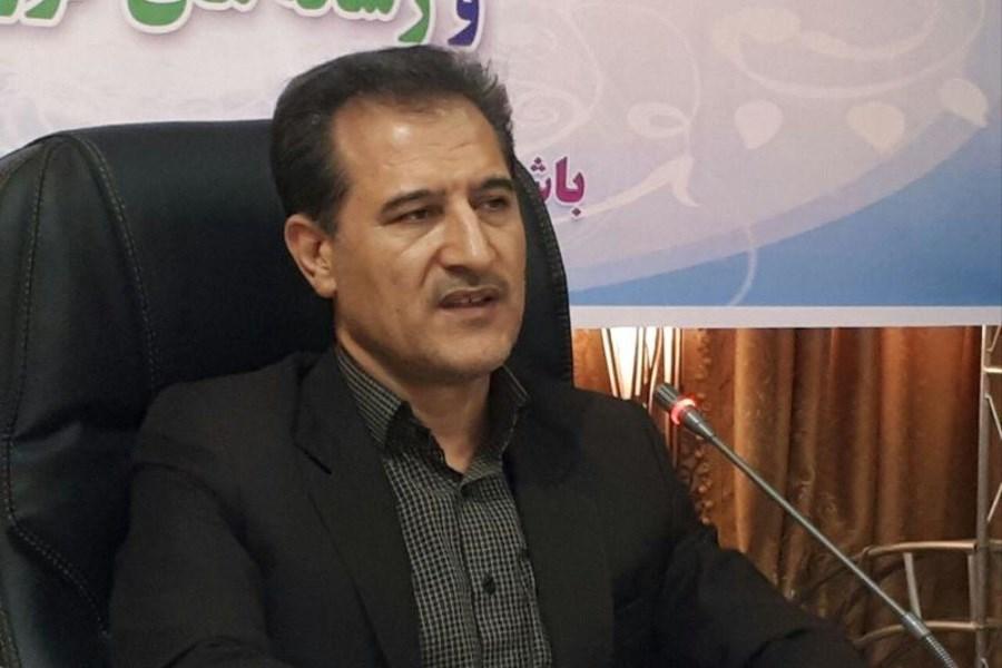 دستورالعملی برای بازگشایی مدارس در کردستان ابلاغ نشده است