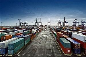 تصویر  صادرات از گمرکات استان کرمان افزایش یافت