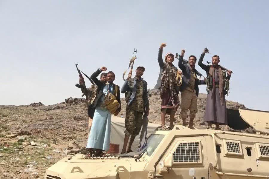 واکنش سازمان ملل به دستاوردهای اخیر انصارالله در جبهه مأرب