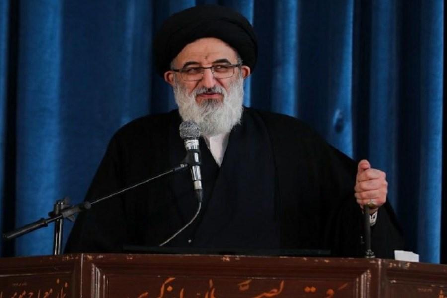 دولت جوان حزب اللهی میآید