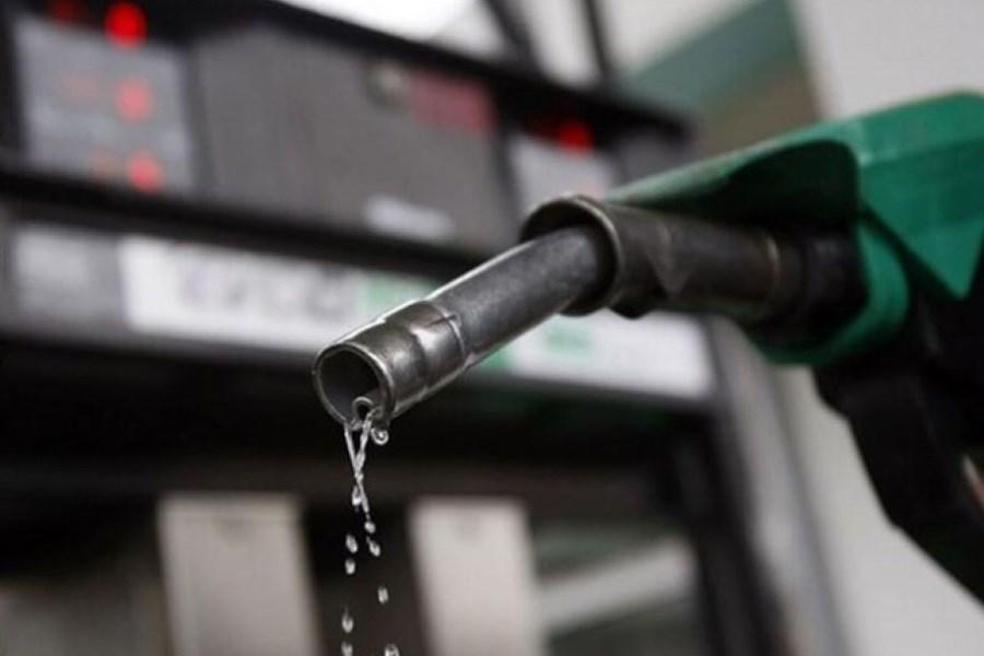 مجلس اجازه افزایش قیمت هیچ یک از فرآوردههای نفتی را نمی دهد