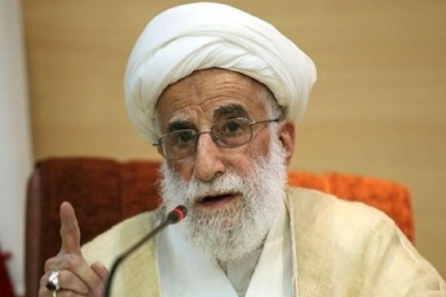 مسئولان با فوریت همه مشکلات مردم خوزستان را حل کنند