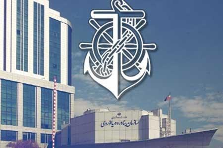 سازمان بنادر و دریانوردی زیر ذره بین تحقیق و تفحص مجلس
