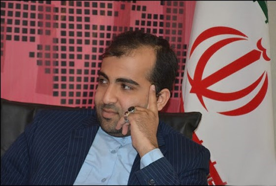 «بایدن» راهبرد امتیازگیری حداکثری و پرداخت حداقلی را در قبال ایران دنبال می کند