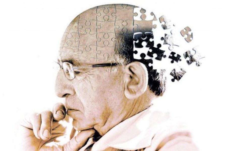 کدام ژن از بروز آلزایمر پیشگیری می کند؟