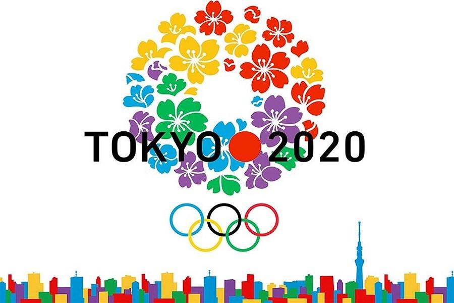 تصویر کره شمالی از حضور در المپیک توکیو انصراف داد