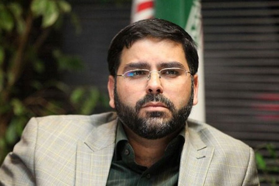 پاسخ متفاوت روابط عمومی رسانه ملی به پست آذری جهرمی