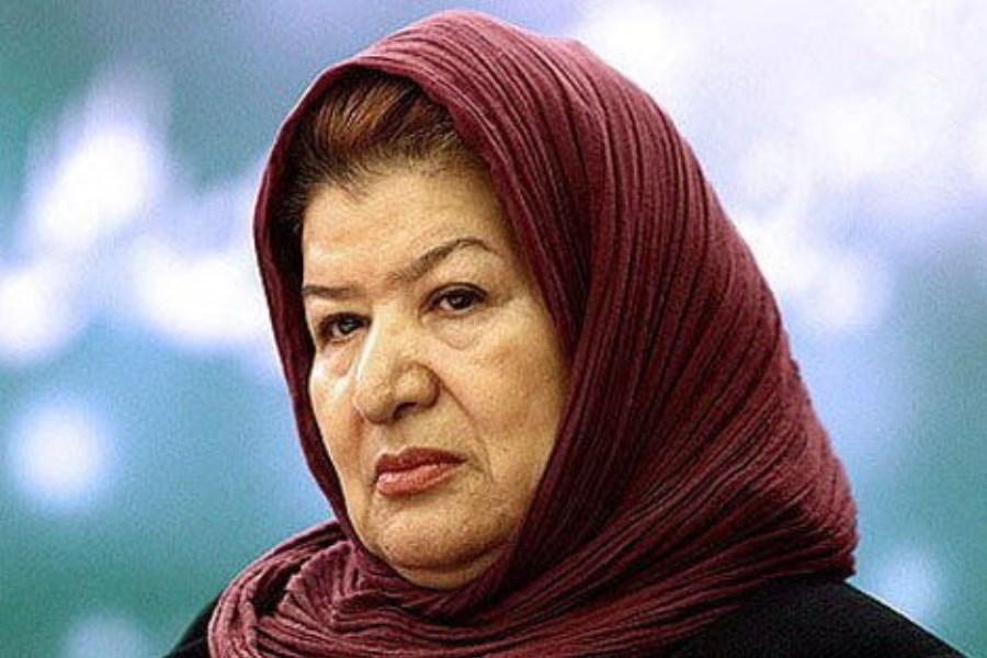 آینده ایران درخشان است