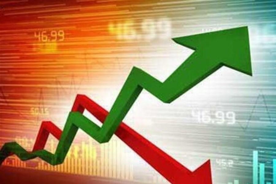 بازار سرمایه در سال ۱۴۰۰ به کجا میرود؟