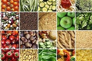 تصویر  افزایش تولید محصولات کشاورزی کهیلویه و بویراحمد