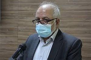تصویر  افزایش 10 درصدی شمار مبتلایان کرونا در استان کرمان