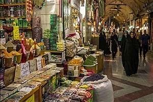 تصویر  ۹۷۲ پرونده تخلف صنفی در خوزستان تشکیل شد