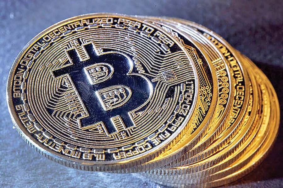 نگاهی کلی به وضعیت بازار امروز رمزارزها/جهش بیت کوین در 24 ساعت اخیر/عبور اتریوم از هزار و 900 دلار