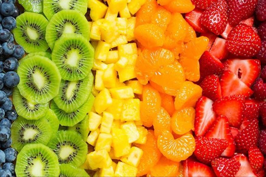 میوه های بهاری که برای کرونا مضر هستند کدامند؟