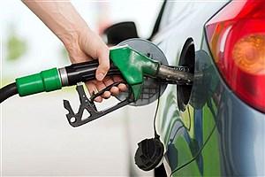 تصویر  ۴۷ میلیون لیتر  بنزین در خراسان رضوی در نوروز مصرف شد