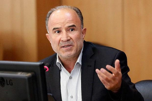 فرماندار:تعطیلی اراک در صورت تثبیت نشدن وضعیت  شیوع کرونا پیشنهاد شد