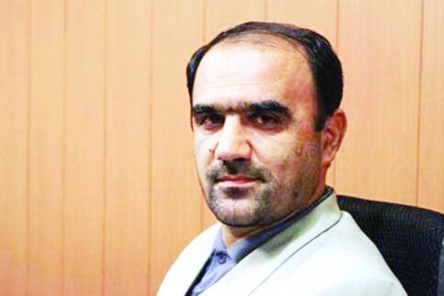ایران 1400 در مسیر مواجهه تا موازنه