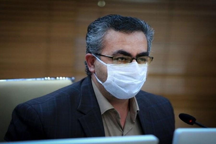 تقویت همکاری ایران و چین در حوزه سلامت