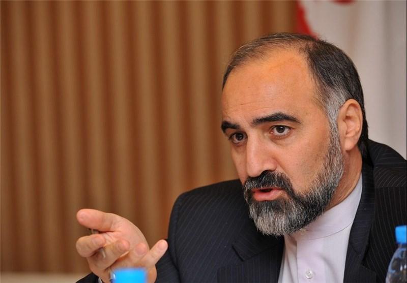 آزادسازی دلارهای بلوکه تأثیری در اقتصاد ایران ندارد (بخش اول)