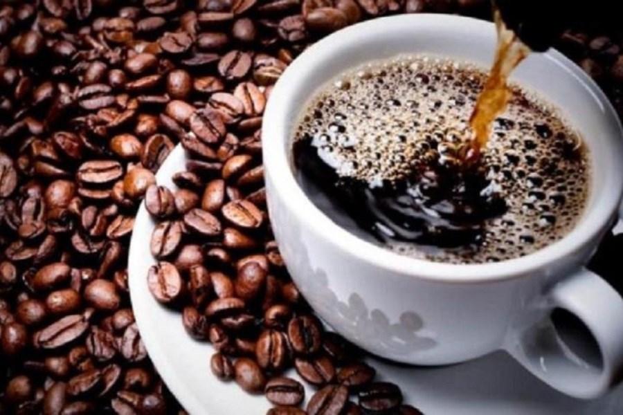 هشدارهایی در مورد نوشیدن قهوه سرد