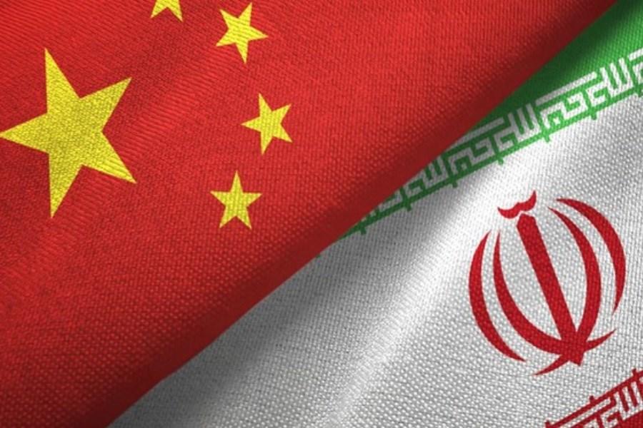 افسار تحریمهای ایران از دست آمریکا در رفته است / چین تحریمهای ایران را به بازی میگیرد